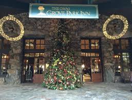 gallery of grove park inn fireplace inscription omni elevator