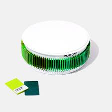 Pantone Plastics Sudarshan Book Distributors