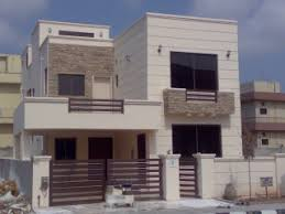 Small Picture Home Designs In Pakistan Ideasidea