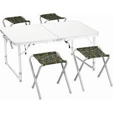 <b>Набор</b> садовой <b>мебели</b> Bookelia купить по цене 3199.0 руб. в ОБИ
