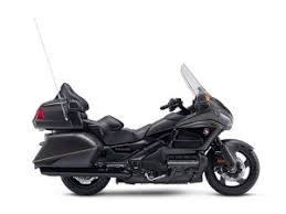 honda motorcycles 2013. Simple Motorcycles Honda Gold Wing Review  Specs With Motorcycles 2013 M