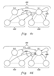 Mechanical electrical medium size patent us7069320 reconfiguring a work by utilizing drawing motor connection