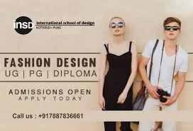 Dress Designing Course In Pune Insdpune Hashtag On Twitter