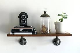 diy office shelves. How To Build Wall Shelves Plant Shelf Office Diy For