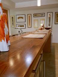 Wooden Kitchen Countertops Diy Wood Kitchen Countertops Home Wooden Diy Projects 11 Kitchen