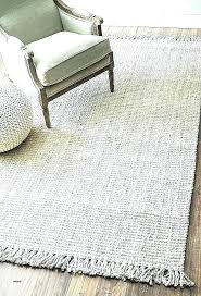 west elm jute rug jute rug jute rug west elm full size of architecture platinum world