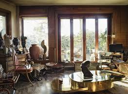 photo by eric laignel via interior design beautiful houses interior