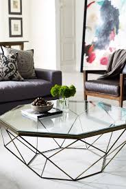 Famous Coffee Table Designers 17 Best Ideas About Glass Coffee Tables On Pinterest Modern