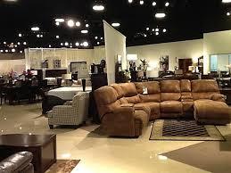rana furniture palmetto hialeah fl