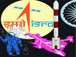 Isro 68 Lose Out On Isro Jobs For Being Overqualified