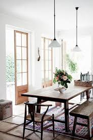 rustic dining room decorating ideas. 40 Enchanting Rustic Dining Room Decor Ideas Decorating O
