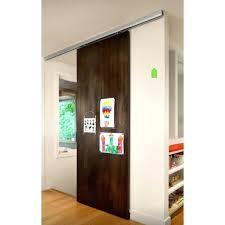 sliding cabinet door track system concealed sliding door hardware ceiling mounted sliding door hardware concealed track