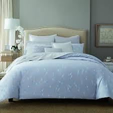 barbara barry capri bed sets