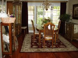 tampa oriental rug cleaning
