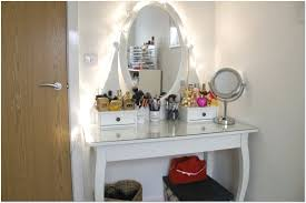 11 decorating ideas dressing table ideas for small bedrooms collections