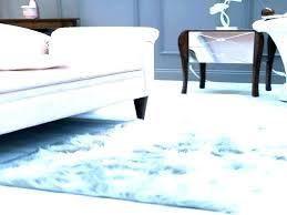 soft grey bath mat gray rug light blue dark area rugs the brick furniture super gorgeous