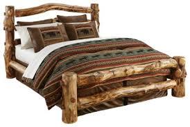 natural wood bed frame. Brilliant Bed Skus Id U0027256035u0027 Attributes U0027Descriptionu0027 U0027Bedu0027u0027Sizeu0027  U0027Twinu0027id U0027256036u0027 U0027Fullu0027id U0027256037u0027 With Natural Wood Bed Frame 1