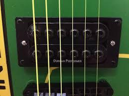 duncan designed hb 103 wiring diagram duncan image duncan performer detonator the secret page 2 on duncan designed hb 103 wiring diagram