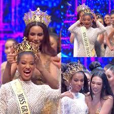 Miss Grand Thailand 2020 🇹🇭... - หนูน้อยบนยอดเขาอันหนาวเหน็บ