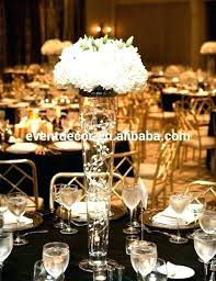 glass bowls for centerpieces whole martini glass vases vase centerpieces clear wedding centerpiece and flower