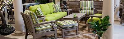 furniture for porch. Dar\u0027s Outdoor Furniture For Porch 1