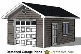 detached garage sub panel wiring diagram detached diy garage wiring diy wiring diagrams car on detached garage sub panel wiring diagram