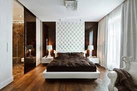 Master Bedroom Designs Modern Headboard Ideas For Master Bedroom