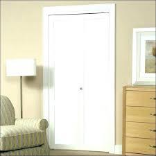 louvered bifold closet doors. Custom Louvered Bifold Doors Geometrical Made  Size . Closet