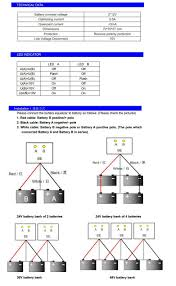 solar product solar hot water solar pump solar clean in solar in