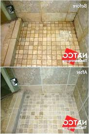 best grout cleaner electric grout cleaner floor