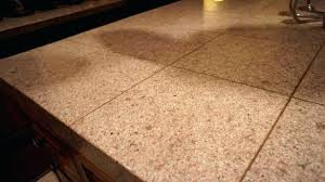 granite overlay countertops would you consider this regarding countertop plan 9