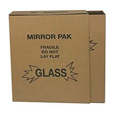 amazon shipping box. Modren Shipping UBOXES 3 Picture U0026 Mirror Moving Boxes For Large Pictures Up To 40x60u0026quot In Amazon Shipping Box