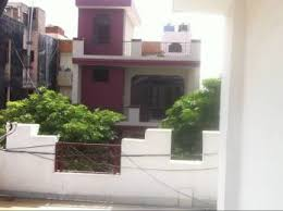 properties for rent by owner residential property for rent from owners in gyan khand ii