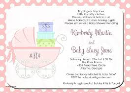 Having A Baby Quotes Amazing Amazing Cute Ba Shower Invitation Quotes For Boy Shower Invitation