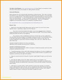 Call Center Trainere Sample Objective For Of Trainer Resume