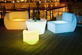 funky outdoor furniture perth. funky outdoor furniture perth u