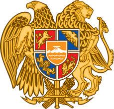 Seleção Armênia de Futebol