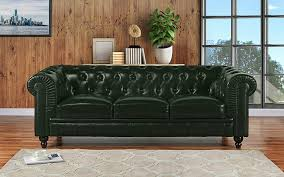 Couch Grun Good Couch Grun With Couch Grun Couch Grun With