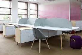 interior furniture office. soft office furntire range environ skin care offices and reception interior furniture design by