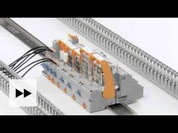 rifline complete demonstration of easy relay wiring and accessories rifline complete demonstration of easy relay wiring and accessories phoenix contact