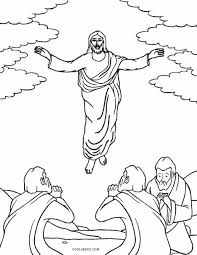 Animals coloring pages commonwealth games coloring pages & posters culture and tradition coloring pages Free Printable Jesus Coloring Pages For Kids