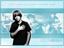 Small Picture Justin Bieber Wallpaper Music Celebrities Desktop Inside Puzzle