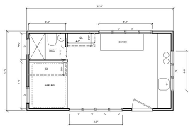 Floor Plans For 5 Bedroom Homes Decor Collection Interesting Decoration