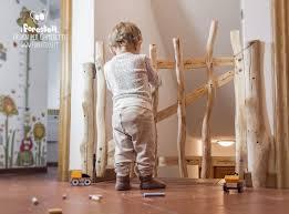 Cancelletti Ad Angolo Per Bambini : Etichette termoadesive scriviamo il nome sui vestiti per la scuola