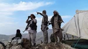 """اتهام طالبان بقتل موظفين في قندهار.. وهيومن رايتس ووتش تحذر من """"فظائع"""" -  CNN Arabic"""