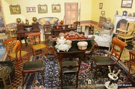 dollhouse dining room furniture. Dining Room:Amazing Dollhouse Room Furniture Home Design Ideas Creative And Interior Designs