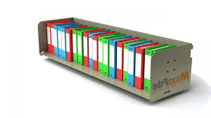office filing ideas. Home Office Filing System Ideas Maxi Lateral File Storage