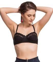 Lovable Bra Designs Buy Lovable Melisa Cotton Push Up Bra Online At Best