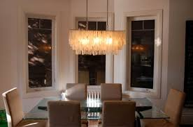 large dining room light. Full Size Of Architecture:dining Room Table Lighting Ideas Modern Dining Light Fixtures Large G