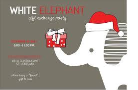 white elephant gift clip art. Unique Elephant White Elephant Gift Exchange Clipart 1 Inside Clip Art T